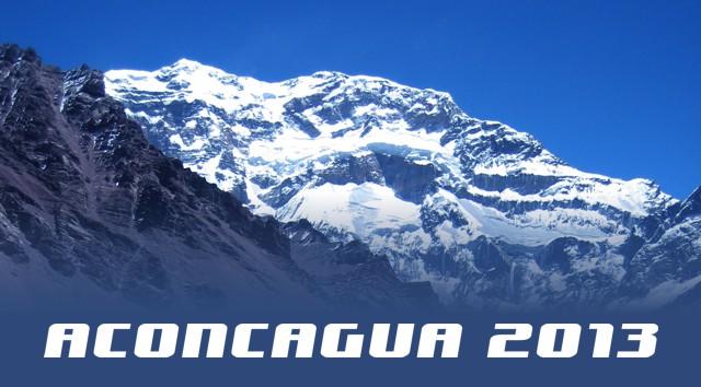 aconcagua-intro-2013.jpg
