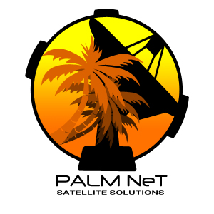 palm-net-logo.jpg